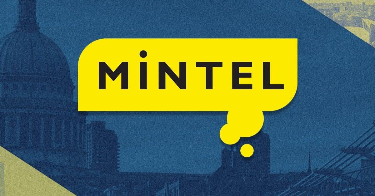 Agence Mintel