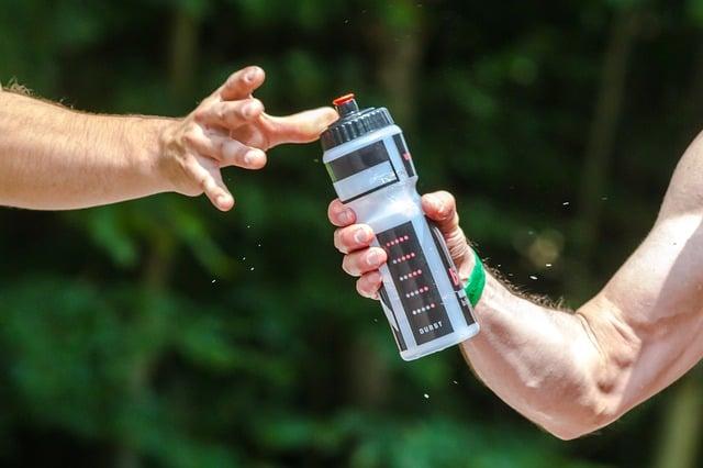 boisson-nutritionnelle-cyclistes