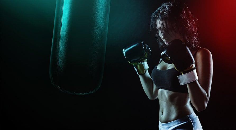 whey-lactoserum-sport