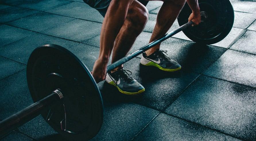 whey-proteine-sport